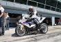bmw-s1000rr-test-monza-haslam-superbike-5
