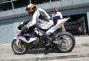 bmw-s1000rr-test-monza-haslam-superbike-6