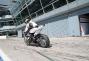 bmw-s1000rr-test-monza-haslam-superbike-7