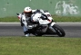 Ride Review: Riding the BMW S1000RR Superstock, Satellite Superbike, and Factory World Superbikes thumbs bmw s1000rr test monza haslam superbike 8