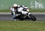 bmw-s1000rr-test-monza-haslam-superbike-8