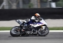 Ride Review: Riding the BMW S1000RR Superstock, Satellite Superbike, and Factory World Superbikes thumbs bmw s1000rr test monza haslam superbike 9