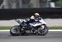 bmw-s1000rr-test-monza-haslam-superbike-9
