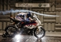 Asphalt & Rubber Photo Galleries thumbs bmw wsbk s1000rr wind tunnel 11