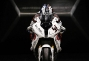 bmw-wsbk-s1000rr-wind-tunnel-12