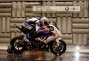 Asphalt & Rubber Photo Galleries thumbs bmw wsbk s1000rr wind tunnel 6