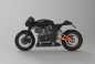 Bottpower-BOTT-XC1-Version-3-Cafe-Racer-03