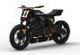 bottpower-bott-xr-1-concept-3