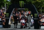 braddan-bridge-union-mills-2013-isle-of-man-tt-tony-goldsmith-04