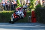 braddan-bridge-union-mills-2013-isle-of-man-tt-tony-goldsmith-05