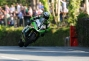 braddan-bridge-union-mills-2013-isle-of-man-tt-tony-goldsmith-06