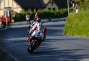 braddan-bridge-union-mills-2013-isle-of-man-tt-tony-goldsmith-07