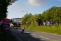 braddan-bridge-union-mills-2013-isle-of-man-tt-tony-goldsmith-09