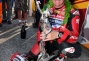 braddan-bridge-union-mills-2013-isle-of-man-tt-tony-goldsmith-13
