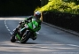 braddan-bridge-union-mills-2013-isle-of-man-tt-tony-goldsmith-15