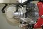 smre-integrated-electronic-transmission