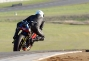 Spy Shots: Brammo Empulse RR Testing at Thunderhill thumbs brammo empulse thunderhill jan 2011 test 10