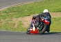 Spy Shots: Brammo Empulse RR Testing at Thunderhill thumbs brammo empulse thunderhill jan 2011 test 11