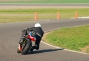 Spy Shots: Brammo Empulse RR Testing at Thunderhill thumbs brammo empulse thunderhill jan 2011 test 12
