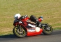 Spy Shots: Brammo Empulse RR Testing at Thunderhill thumbs brammo empulse thunderhill jan 2011 test 13