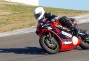 brammo-empulse-thunderhill-jan-2011-test-14