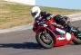 brammo-empulse-thunderhill-jan-2011-test-14