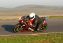 Spy Shots: Brammo Empulse RR Testing at Thunderhill thumbs brammo empulse thunderhill jan 2011 test 3