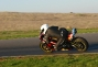 Spy Shots: Brammo Empulse RR Testing at Thunderhill thumbs brammo empulse thunderhill jan 2011 test 4