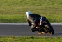 brammo-empulse-thunderhill-jan-2011-test-5