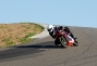 Spy Shots: Brammo Empulse RR Testing at Thunderhill thumbs brammo empulse thunderhill jan 2011 test 6