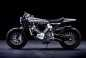 brough-superior-ss100-08