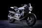 brough-superior-ss100-10