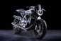 brough-superior-ss100-11