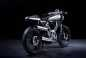 brough-superior-ss100-13