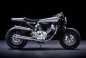 brough-superior-ss100-15