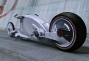 Snake Road Motorcycle Concept by Bruno Delussu thumbs bruno delussu snake road concept 5