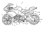 buell-exhaust-swingarm-patent-1