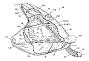 buell-exhaust-swingarm-patent-2
