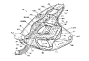 buell-exhaust-swingarm-patent-3