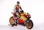 casey-stoner-20120-honda-rc213v-04