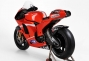 Stoner & Rossis Ducati MotoGP Bikes up for Auction thumbs ducati corse rm auction valentino rossi gp10 cs1 01