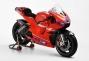 ducati-corse-rm-auction-valentino-rossi-gp10-cs1-02
