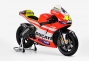 Stoner & Rossis Ducati MotoGP Bikes up for Auction thumbs ducati corse rm auction valentino rossi gp11 vr2 01