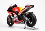 ducati-corse-rm-auction-valentino-rossi-gp11-vr2-02