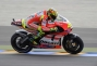 ducati-corse-rm-auction-valentino-rossi-gp11-vr2-04
