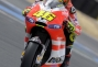 ducati-corse-rm-auction-valentino-rossi-gp11-vr2-05
