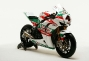 castrol-honda-ten-kate-race-livery-1