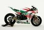 castrol-honda-ten-kate-race-livery-2