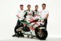 castrol-honda-ten-kate-team-race-livery