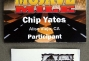 chip-yates-mojave-mile-4